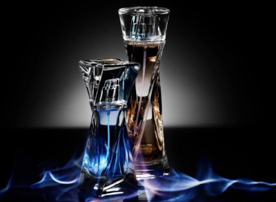 Free Perfume for Seduscent Product Testers