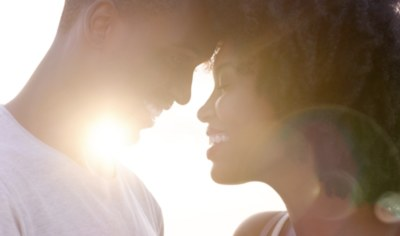 Free Romance Novels from Amazon Audible