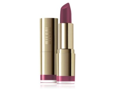 Free Lipstick from Poshly.com
