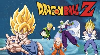 Free Season of Dragon Ball Z