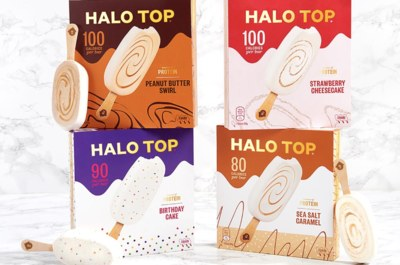 Free Halo Top Pops this National Ice Cream Day