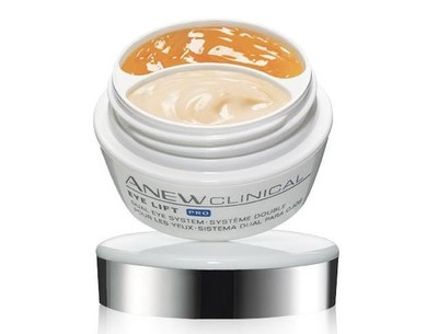 Free Sample of Anew Clinical Eye Lift Pro