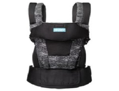 Moby Move Child Carrier for Free!