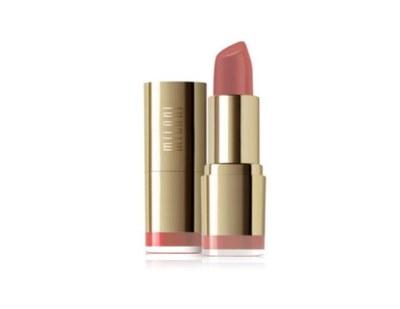 Milani Lipstick for Free!