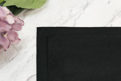 Free Samples of HDS Disposable Towels