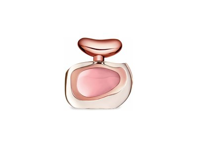 Free Vince Camuto Illuminare Fragrance