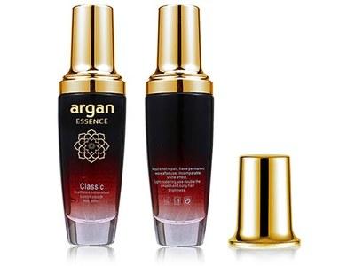 Free Sample of Argan Essence Hair Perfume