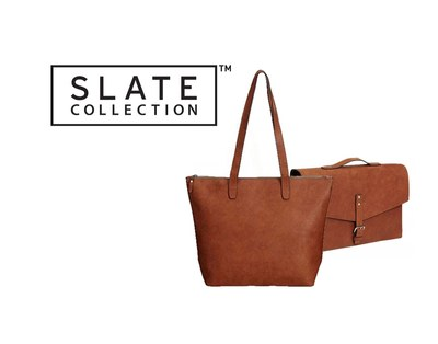 Slate Collection Products for Free