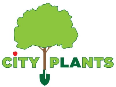Free Trees from City Plants