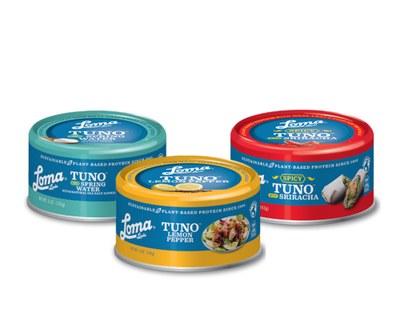 Loma Linda Tuno for Free