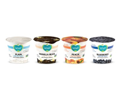 Follow Your Heart Dairy-Free Yogurts for Free
