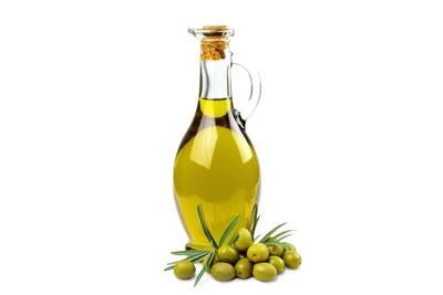 European Extra Virgin Olive Oil for Free