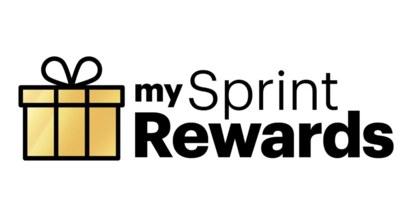 Free Movie Rental from Sprint Rewards