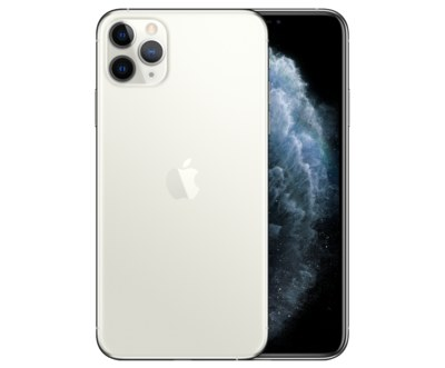 Test and Keep the new iPhone 11 Pro