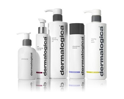Dermalogica Products for Free