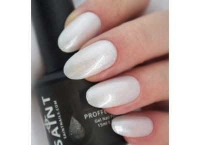 Saint Nails Nail Polish for Free