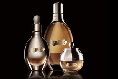 Genaissance de la Mer - Free Perfume Sample