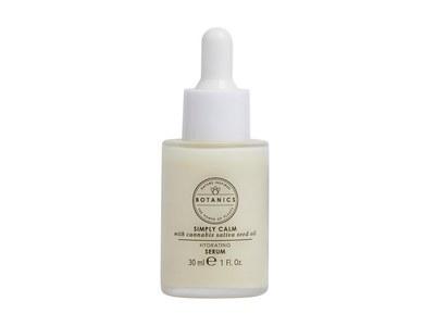 Botanics Skincare Products for Free