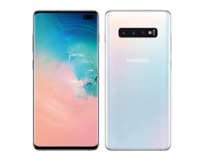 Samsung Galaxy S10 Plus International Giveaway