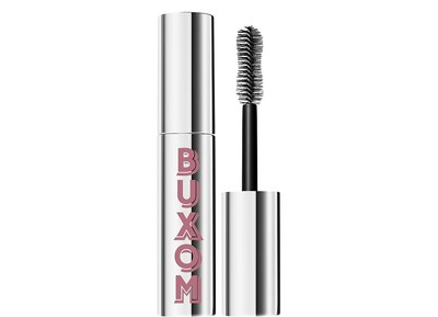 BUXOM Xtrovert Mascara for Free