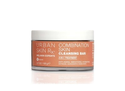 Urban Skin Rx Sample for Free