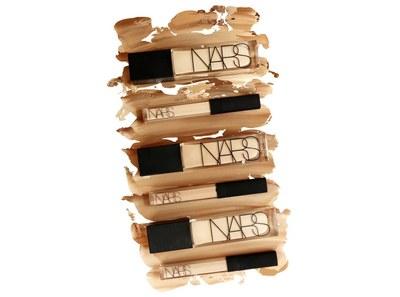 NARS Foundation & Concealer for Free