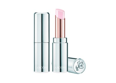 Lancome Mademoiselle Balm for Free