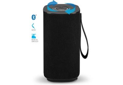 DPI Speaker for Free