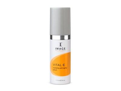 IMAGE Skincare VITAL C Anti-Aging Serum for Free