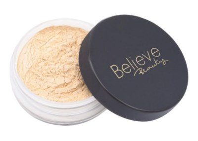 Believe Beauty Cosmetics Products for Free