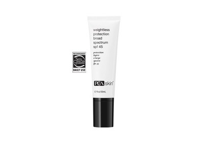 PCA SKIN Broad Spectrum SPF Sample for Free