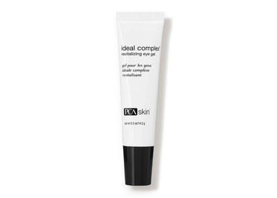 PCA Skin Ideal Complex Revitalizing Eye Gel for Free