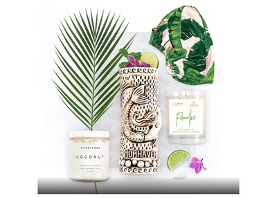 RumHaven Spring/Summer 2020 Sweepstakes