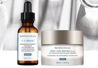 SkinCeuticals Triple Lipid Restore for Free