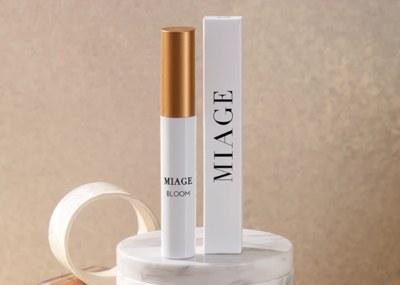BLOOM La Milpa Lip Treatment for Free