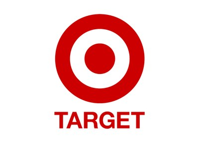 Target Baby Girl's & Boy's Apparel for Free
