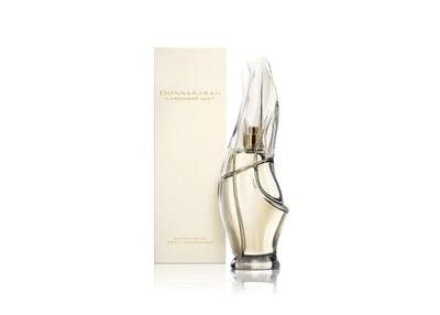 Donna Karan Cashmere Mist Fragrance for Free