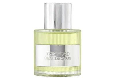Tom Ford Beau de Jour Fragrance for Free