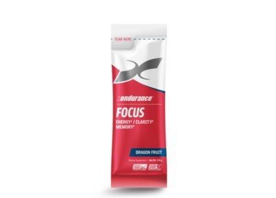Free 2 Xendurance Focus Sticks Sample
