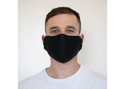 Dustless Tools Face Mask for Free