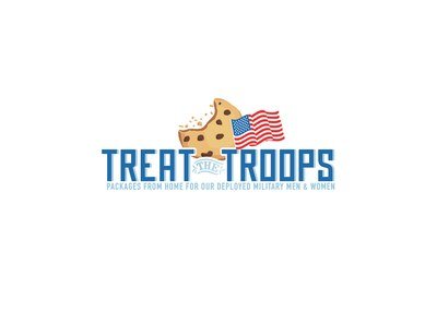 Cookies for Free to Deployed Troops