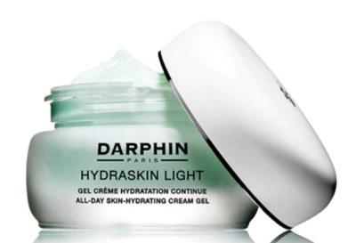 Darphin Paris Hydraskin Light Creme for Free