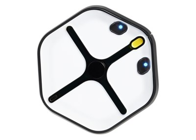 Coding Robot for Children for Free