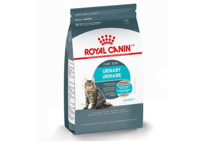 Royal Canin Chatterbox for Free