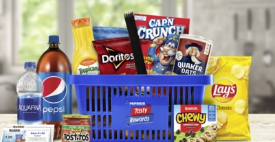 Free Pepsi Co Coupons for Great Deals