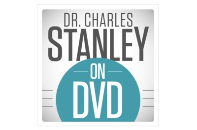 Free Love Lessons DVD by Dr. Stanley