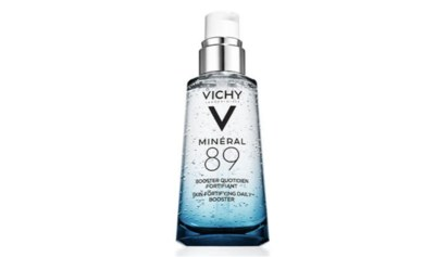 Free Sample MINÉRAL 89 Hyaluronic Acid Face Moisturizer