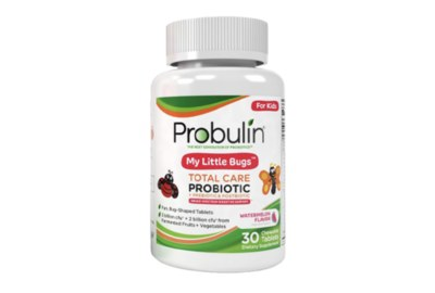 Moms Meet - Free Probulin My Little Bugs Total Care Probiotic For Kids