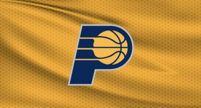Free Pacers Fan Pack