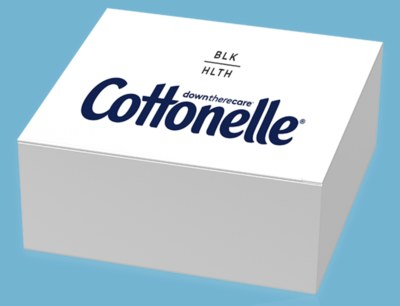Free Screening Kit from Cottonelle